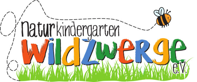 Naturkindergarten Wildzwerge e.V.